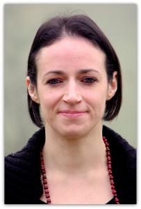 Katinka (2)