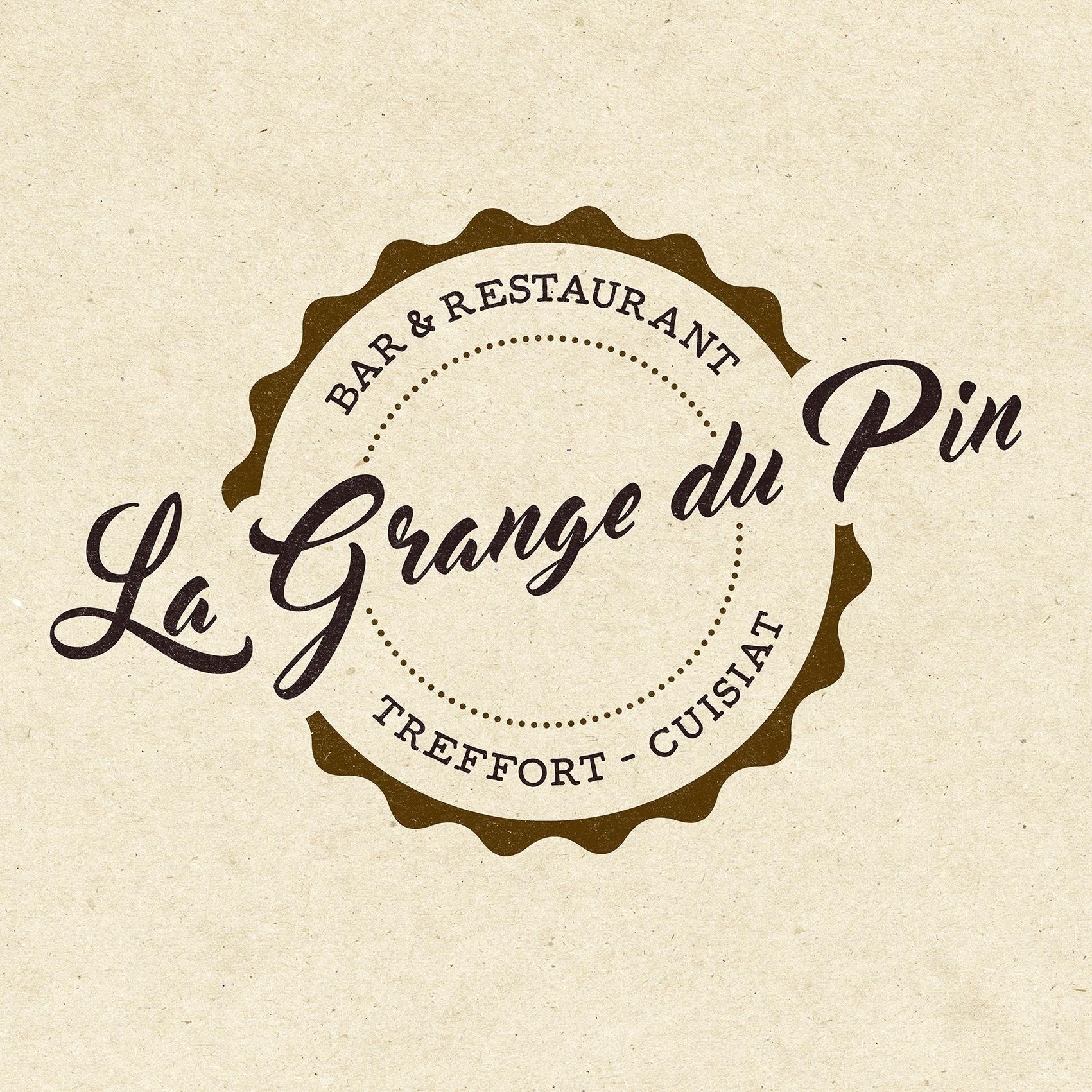 logo-grange-du-pin