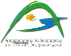 logo CCTER