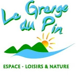 logo Grange Pin_