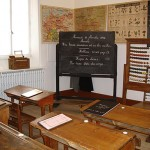 Musée départemental du Revermont