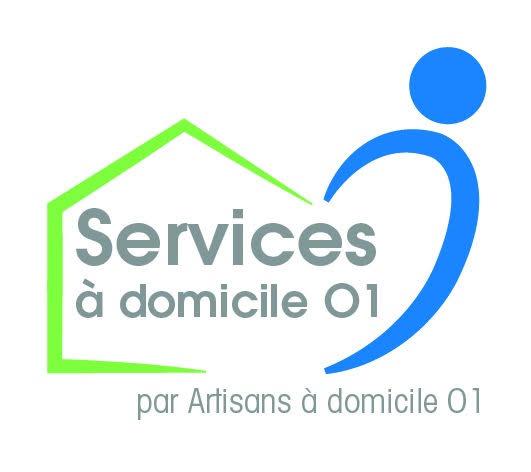 site officiel de la commune de val revermont ain aide la personne services m dico. Black Bedroom Furniture Sets. Home Design Ideas