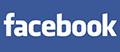 Val-Revermont sur Facebook