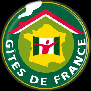 Gîtes_de_France_logo_2008