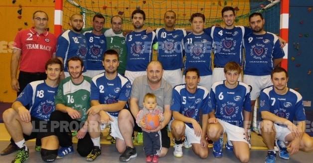Site officiel de la commune de val revermont ain coupe de france de handball site officiel - Handball coupe de france ...