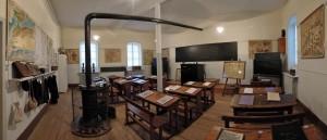 musée départemental du Revermont_2012_cdma