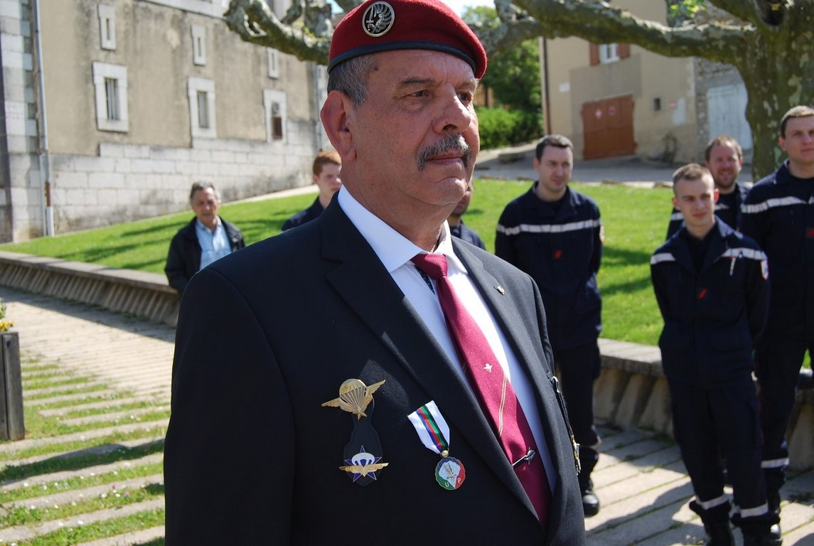 Michel Ardon (Copier)