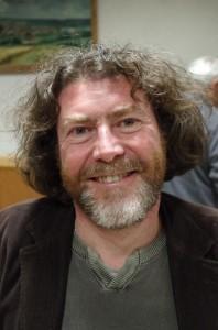 Frédéric Boudouresque (Copier)