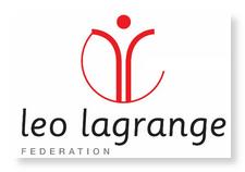 Léo-Lagrange