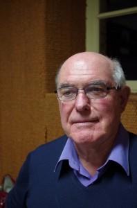 Paul Fauvet (Copier)