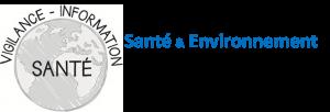 Réunion Santé Environnement par VIS Vendredi 10 juin 2016, 18h salle sous-sol