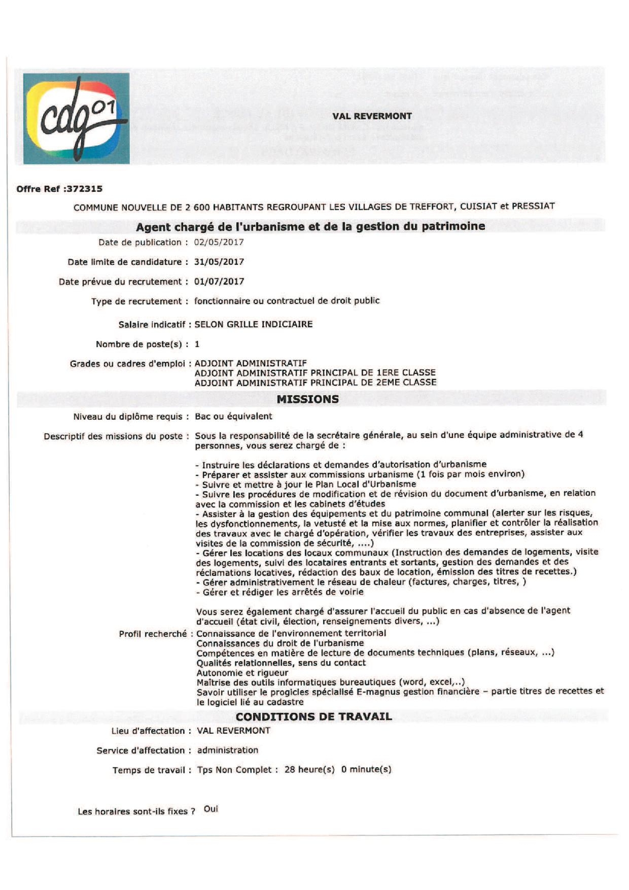 Anonce emploi 2-page-001
