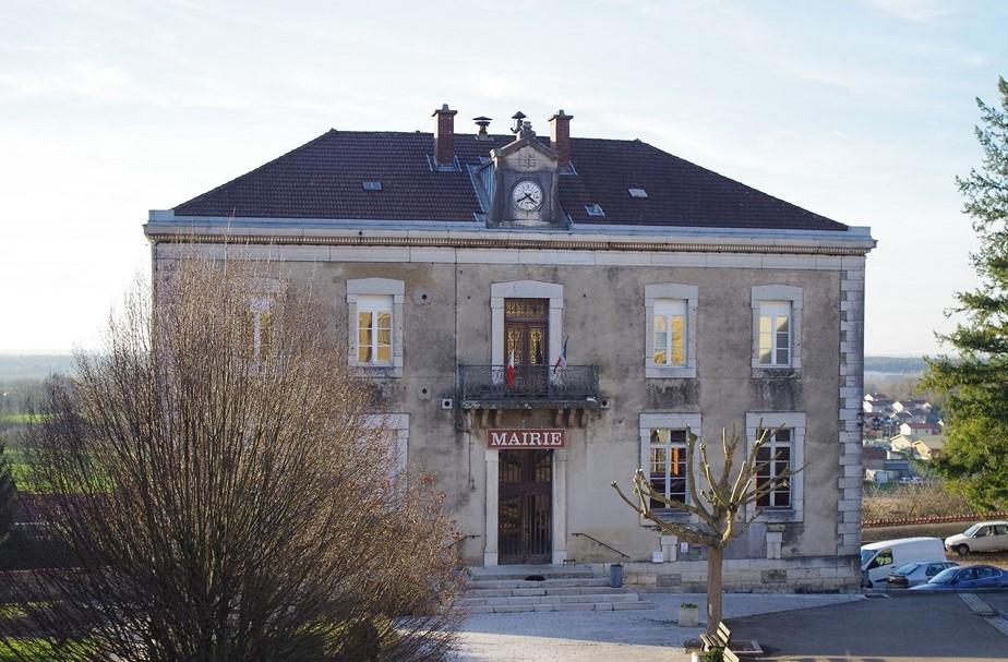 Mairie-2 (2)