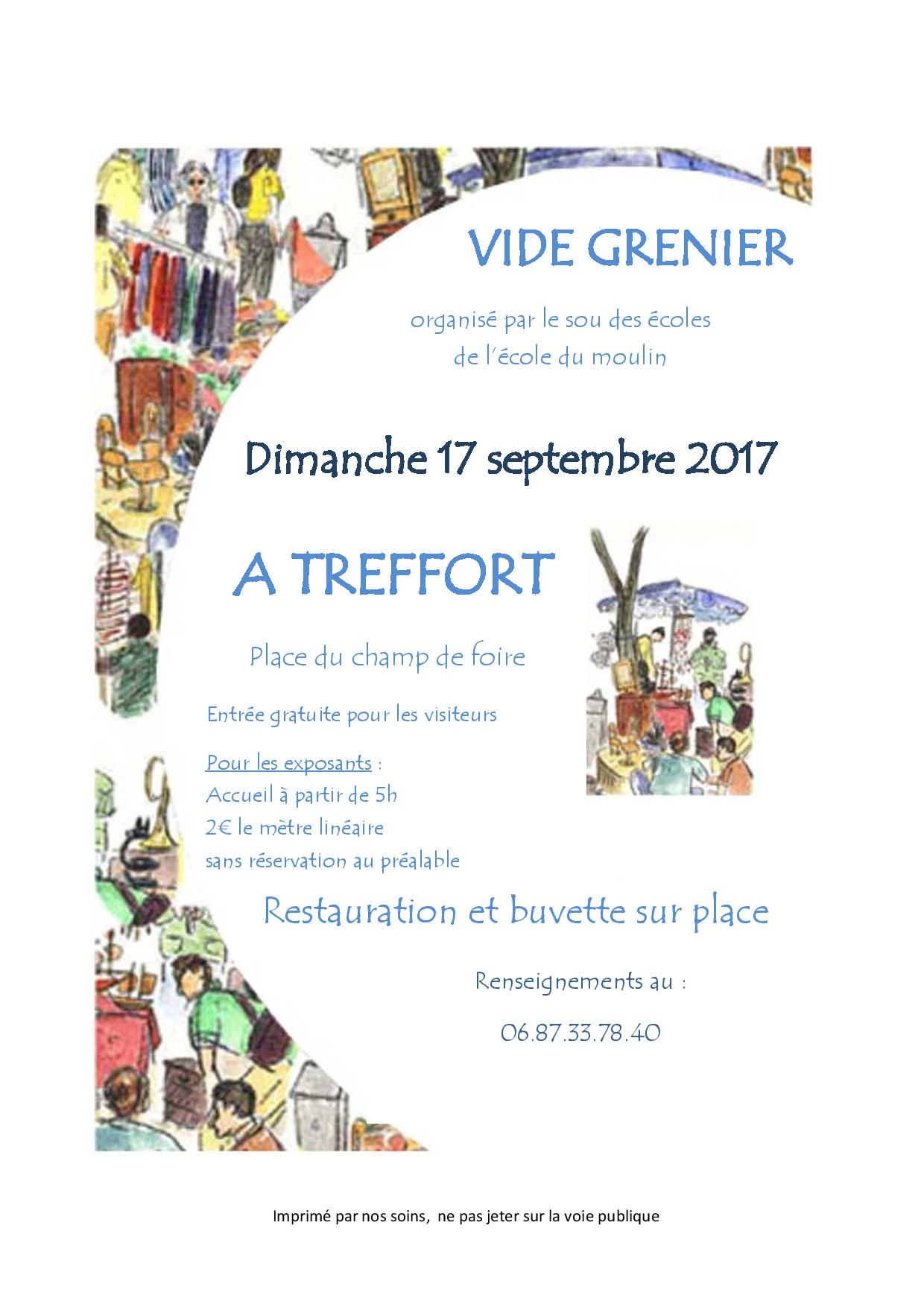AFFICHE vide grenier 2017-page-001