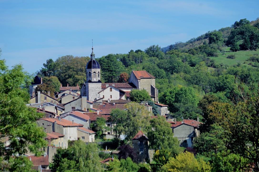 46701d4a2209 Site officiel de la commune de Val-Revermont, Ain.   Site officiel ...