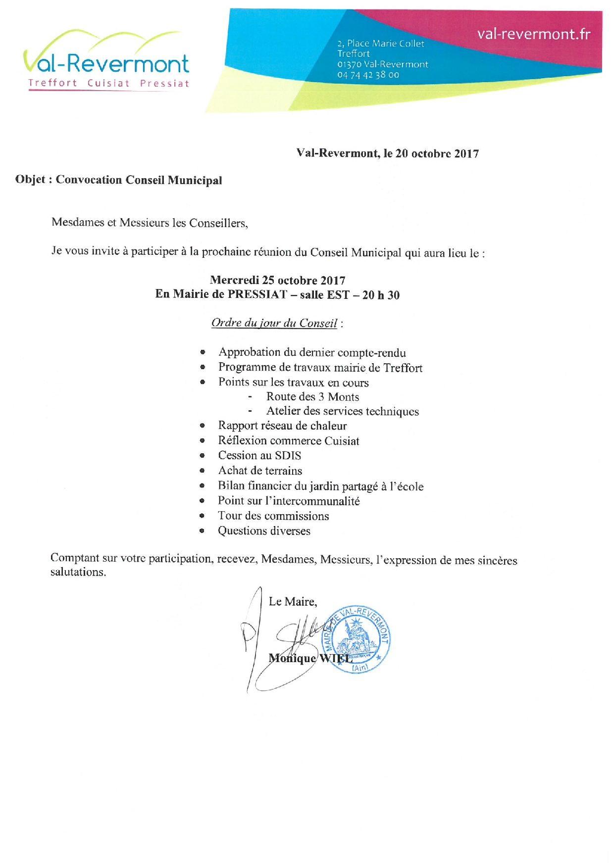 CM du 25 octobre 2017-page-001