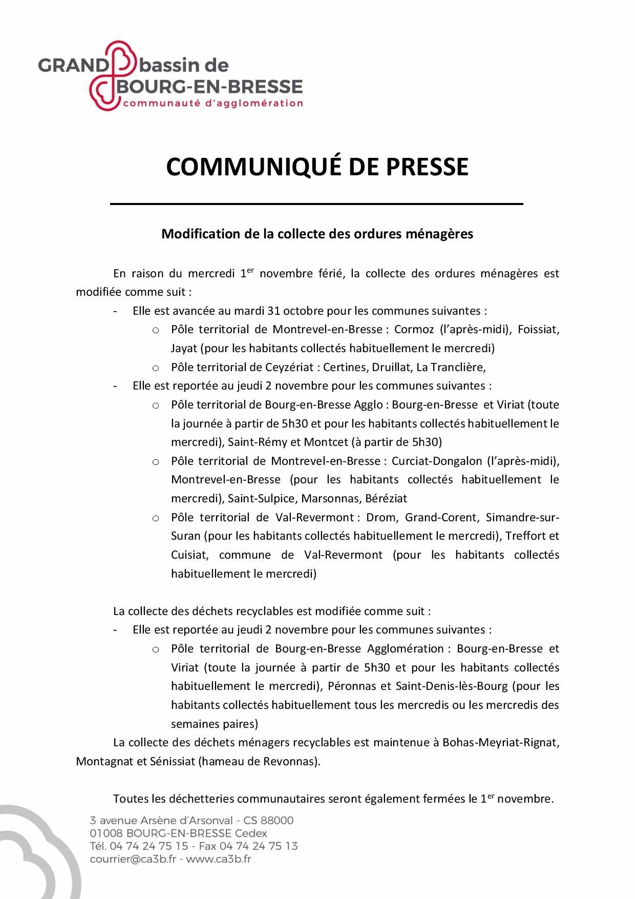 CP_collecte_OM_toussaint-page-001