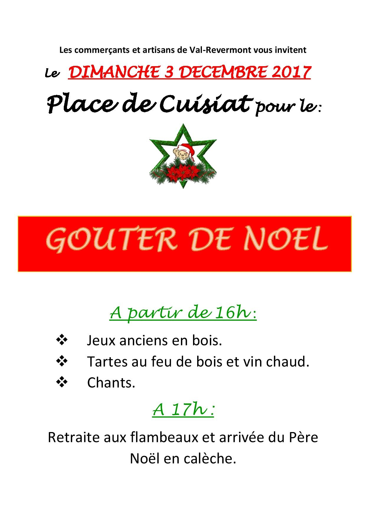 GOUTER NOEL-page-001