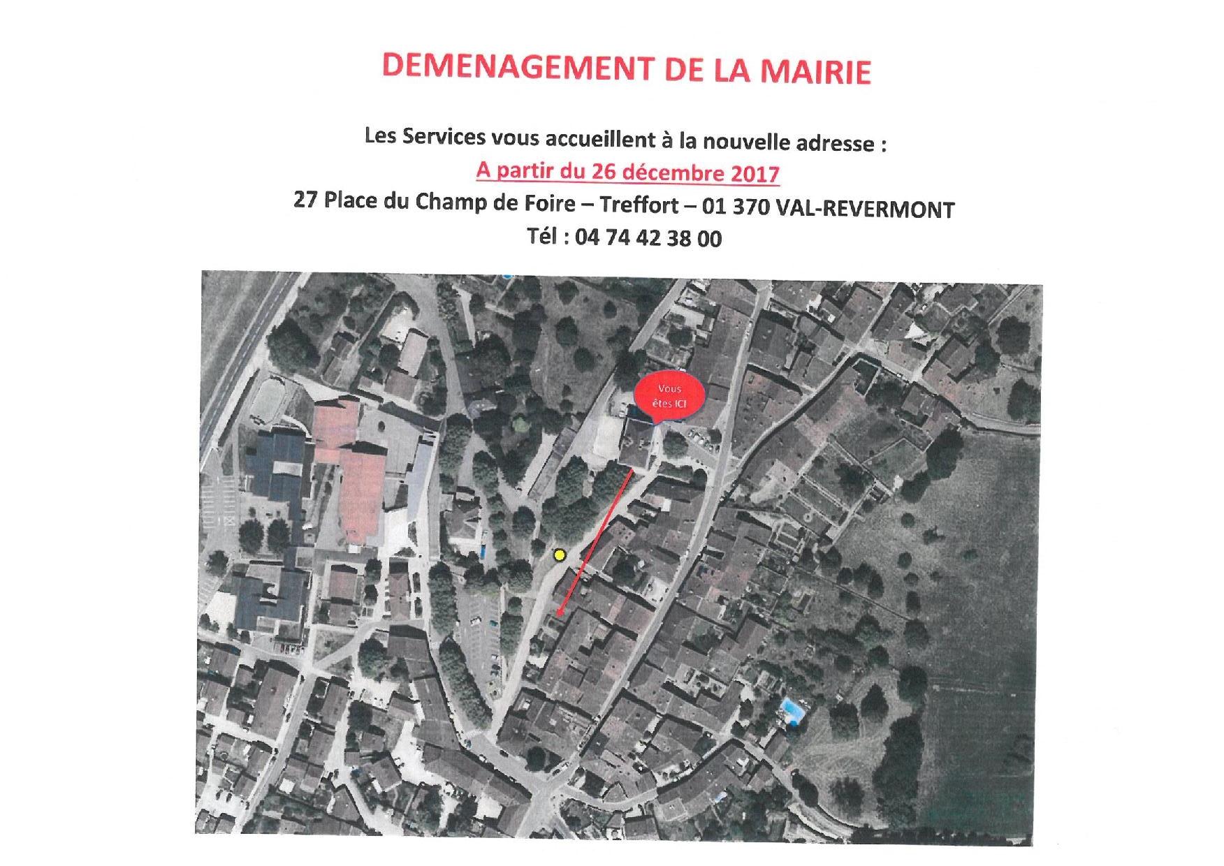 Déménagement de la mairie-page-001