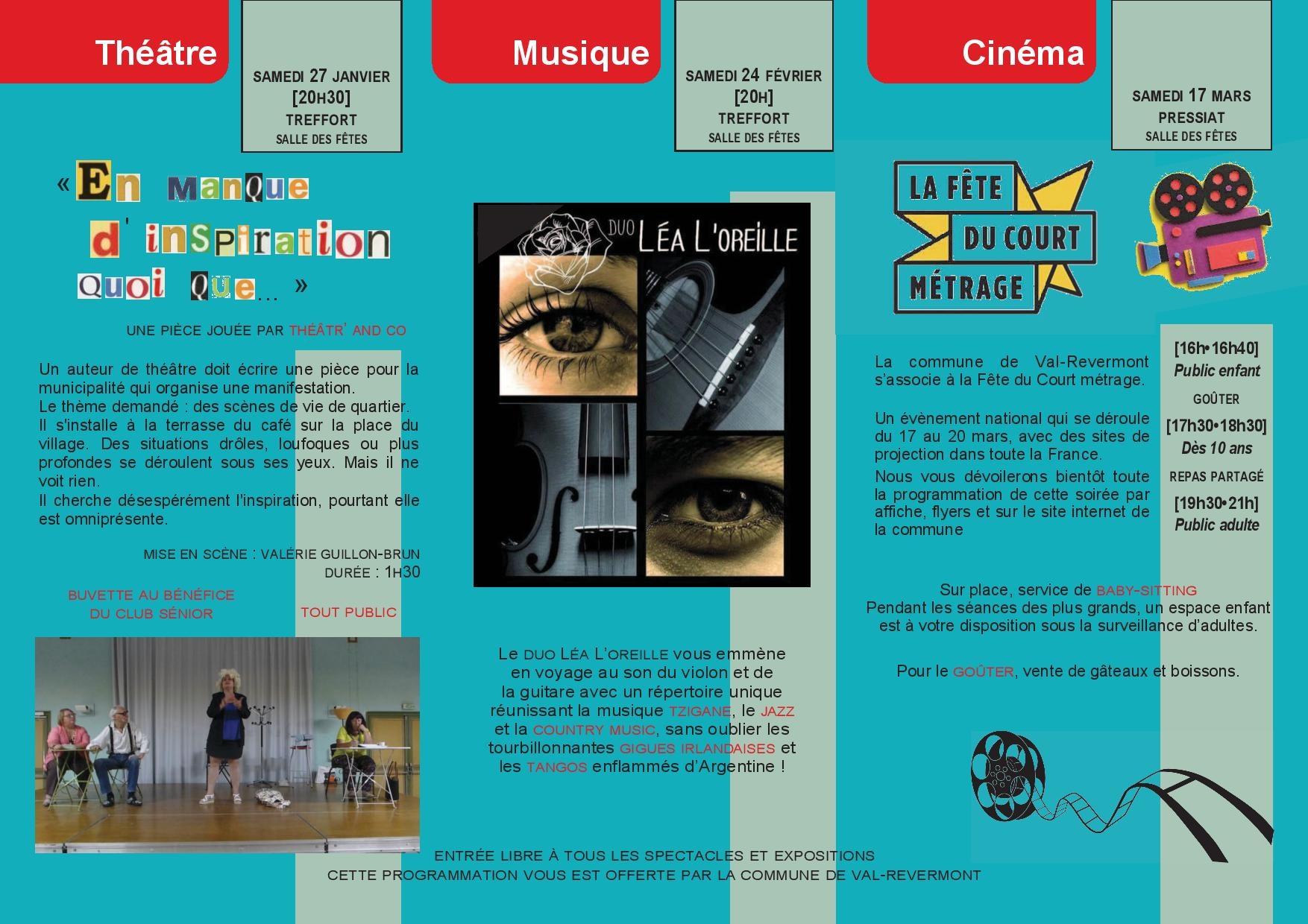 Saison Culturelle 2018-page-001