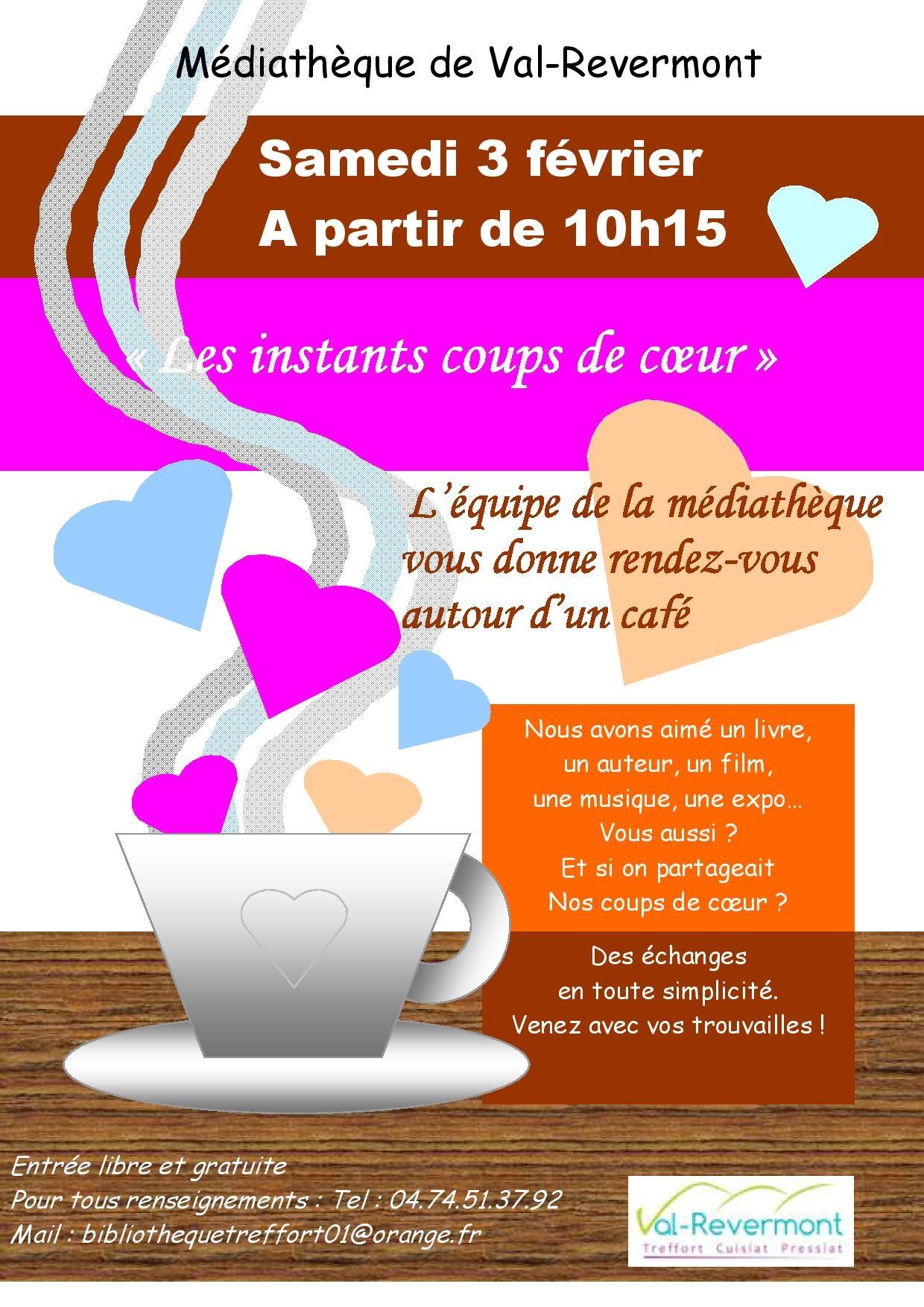 AFFICHE CAFE COUPS DE COEUR JANVIER-page-001