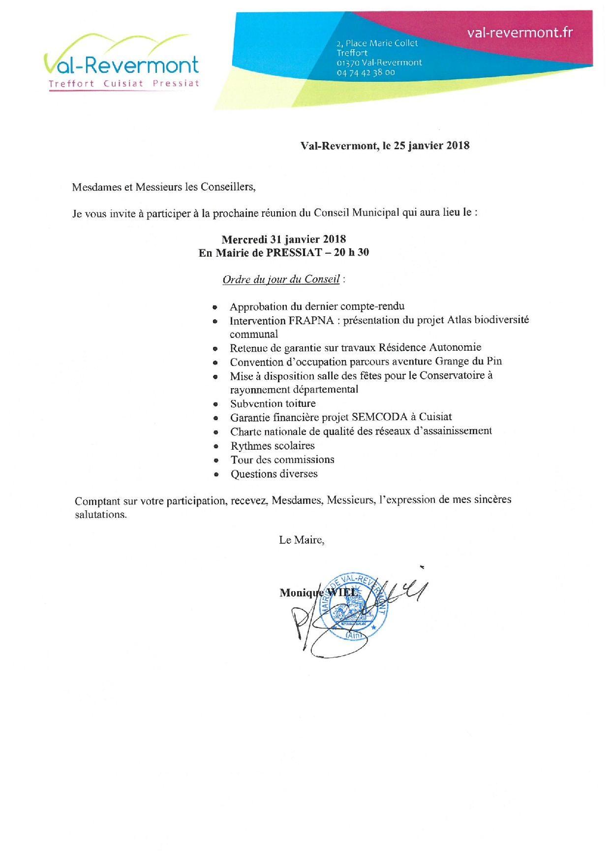 Conseil du 31 janvier 2018-page-001