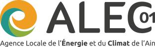 alec01-logo