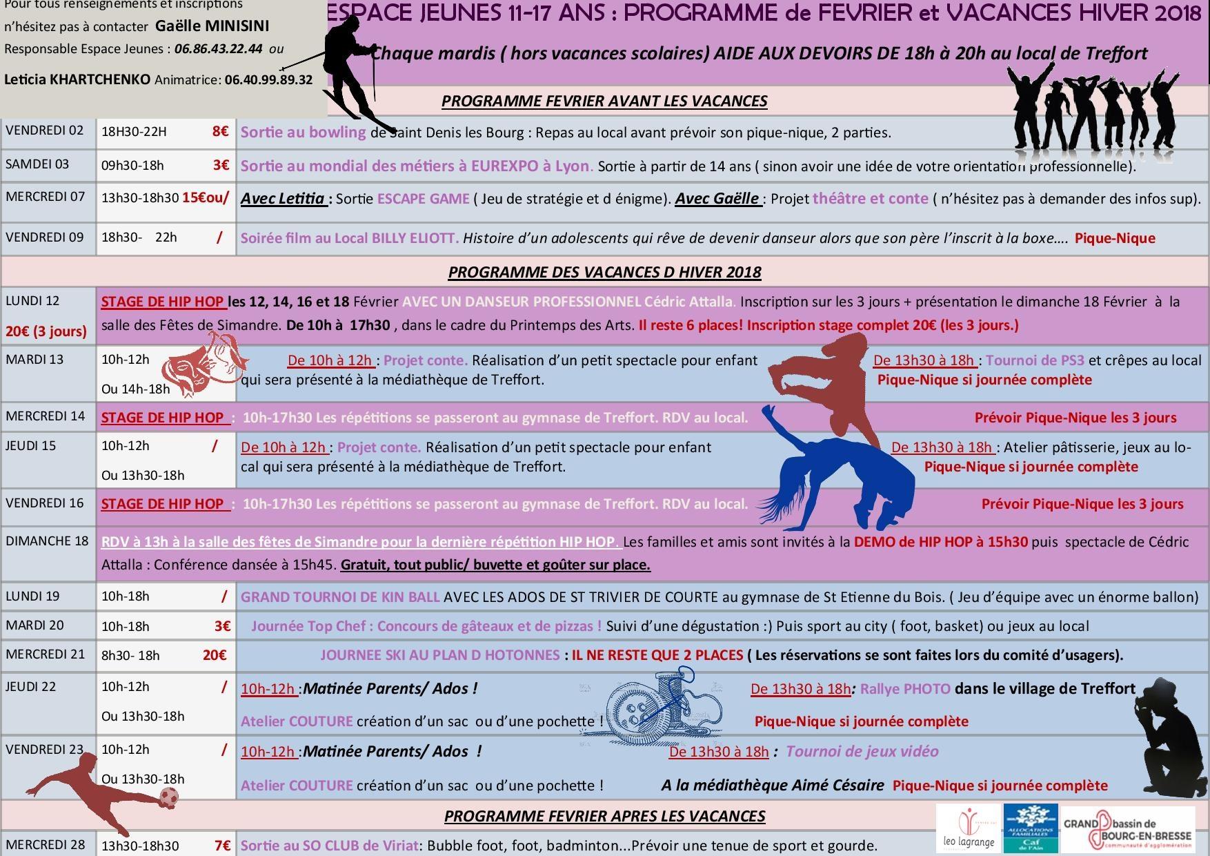 programme Février + Vac hiver - Copie-page-001
