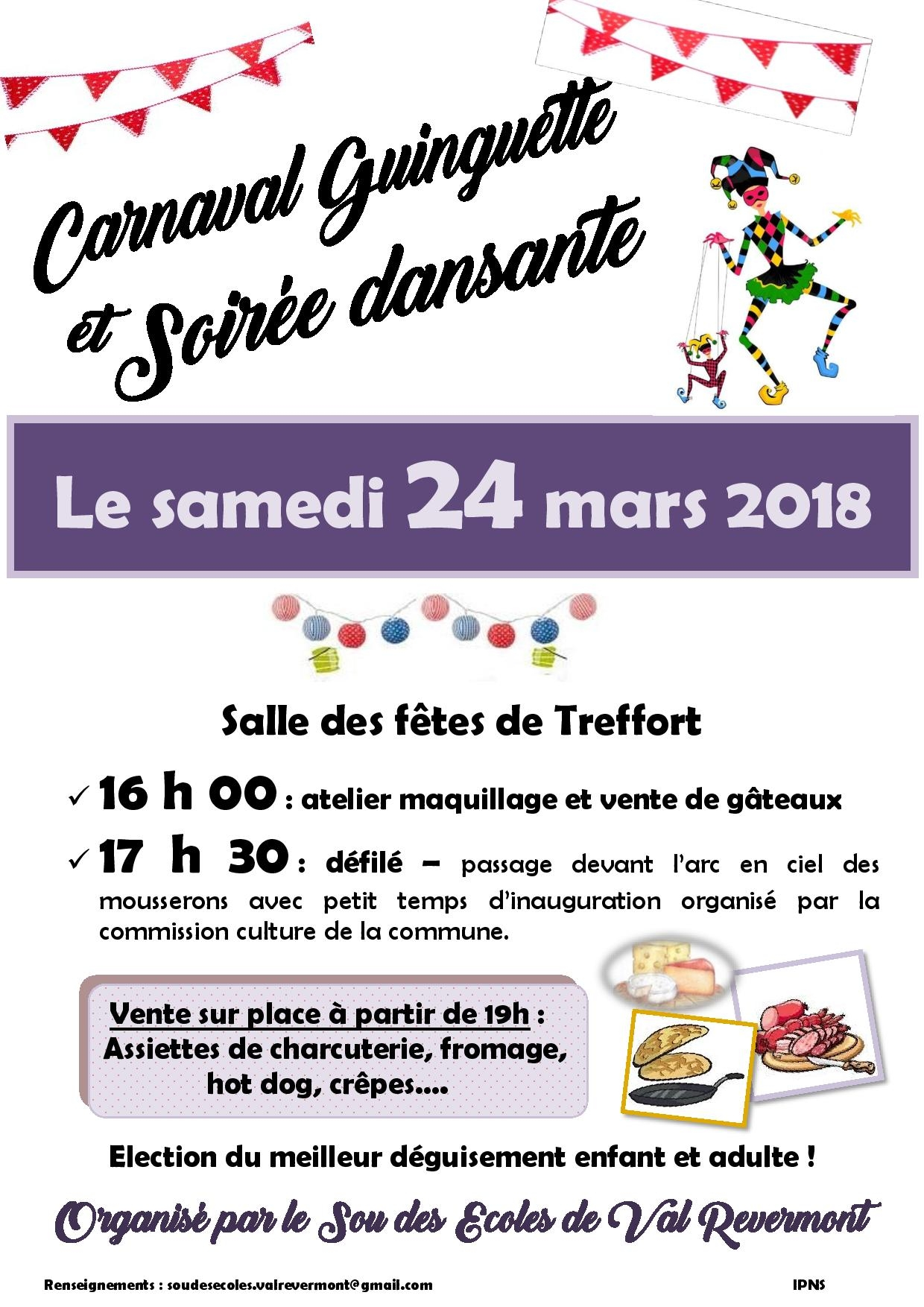 Affiche Carnaval 2018-page-001