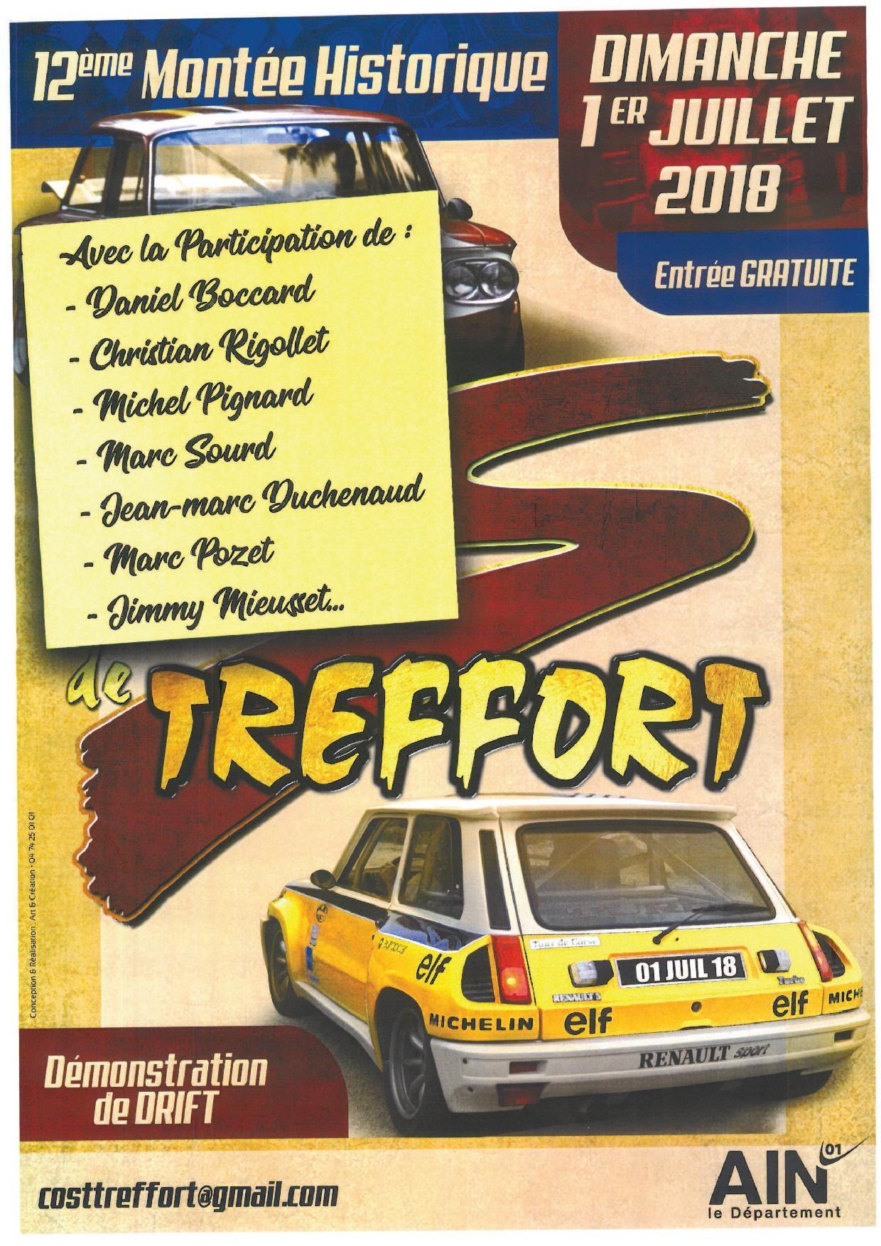 12ème montée de Treffort-page-001