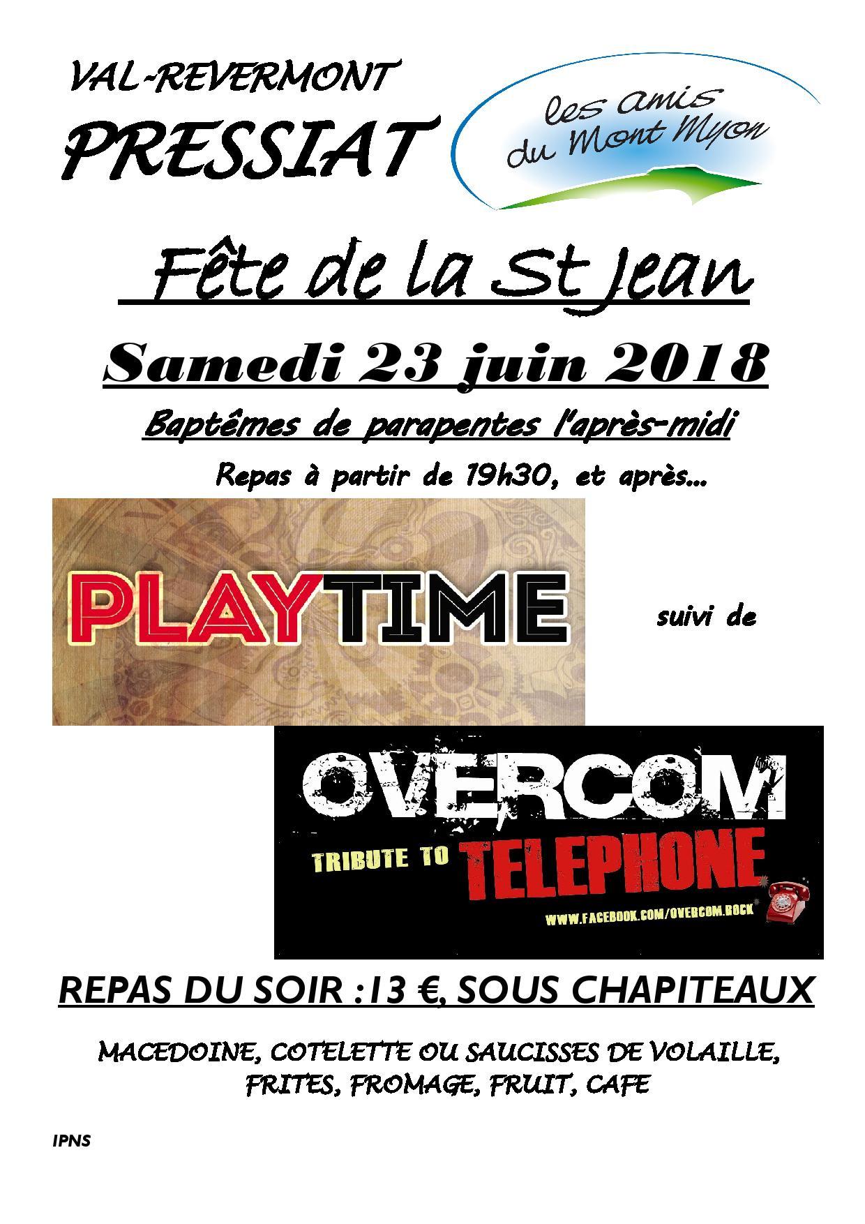 AFFICHE St Jean 2018-page-001