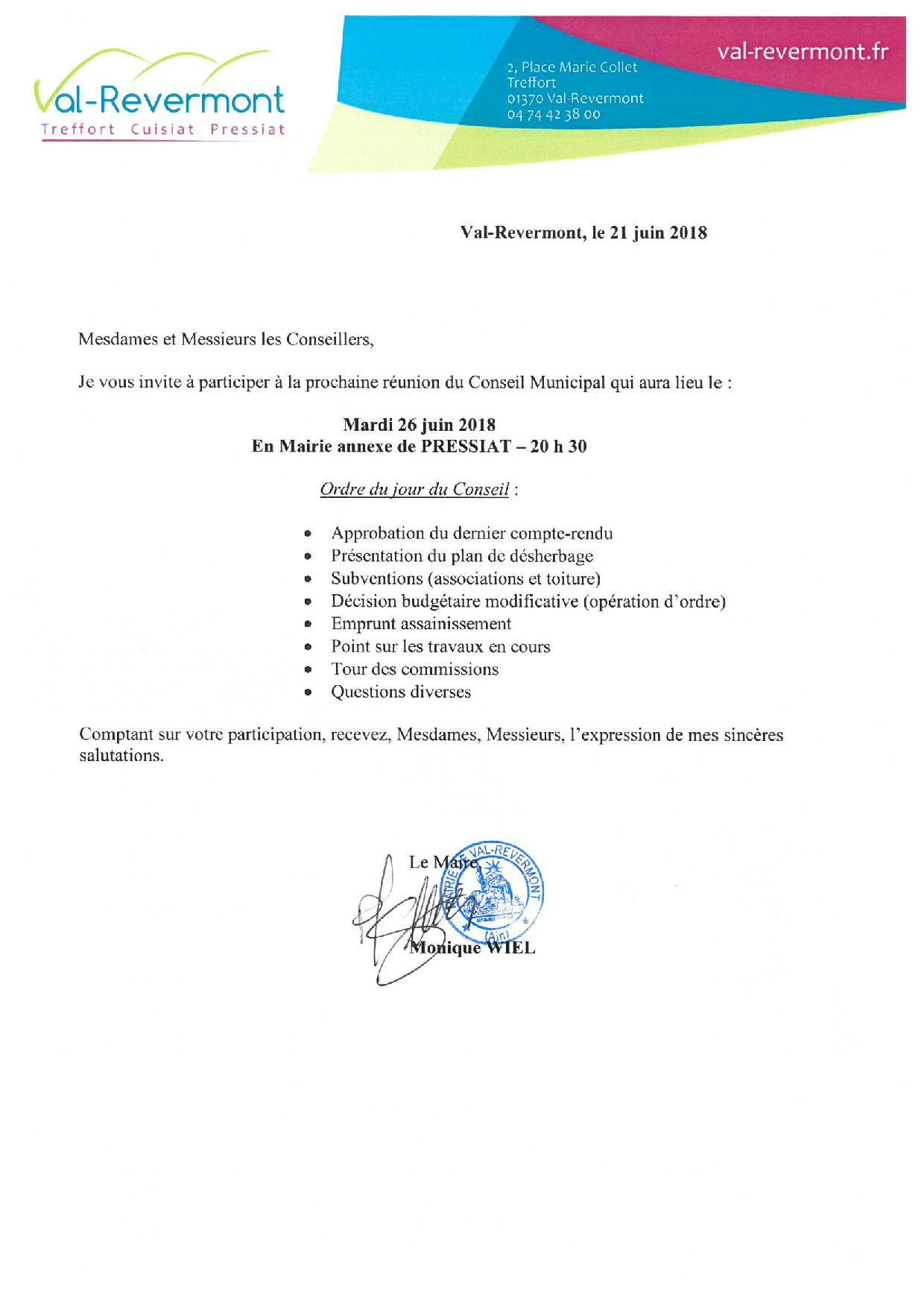 Conv26juin-page-001