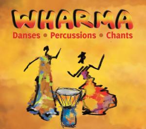 logo-wharma-300x266