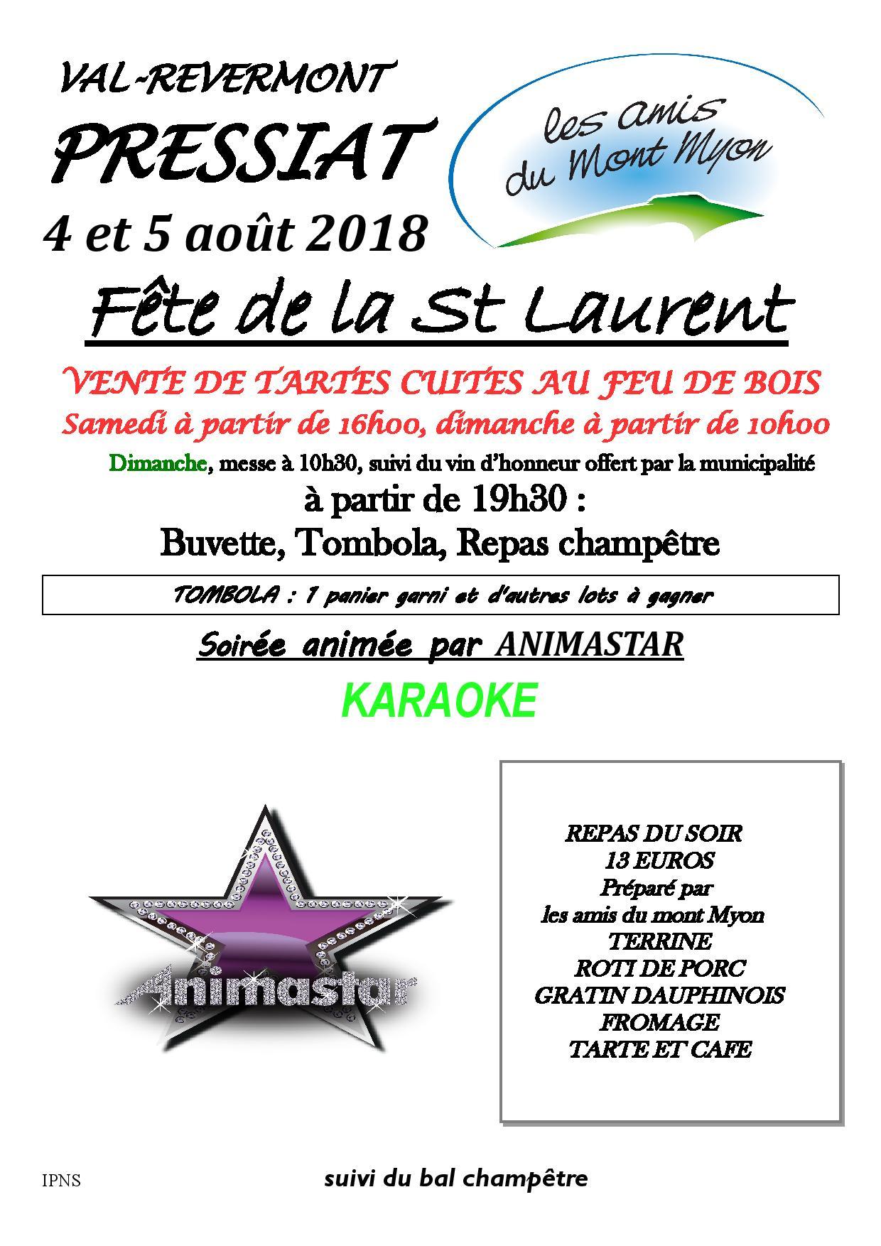 AFFICHE St Laurent 2018-page-001