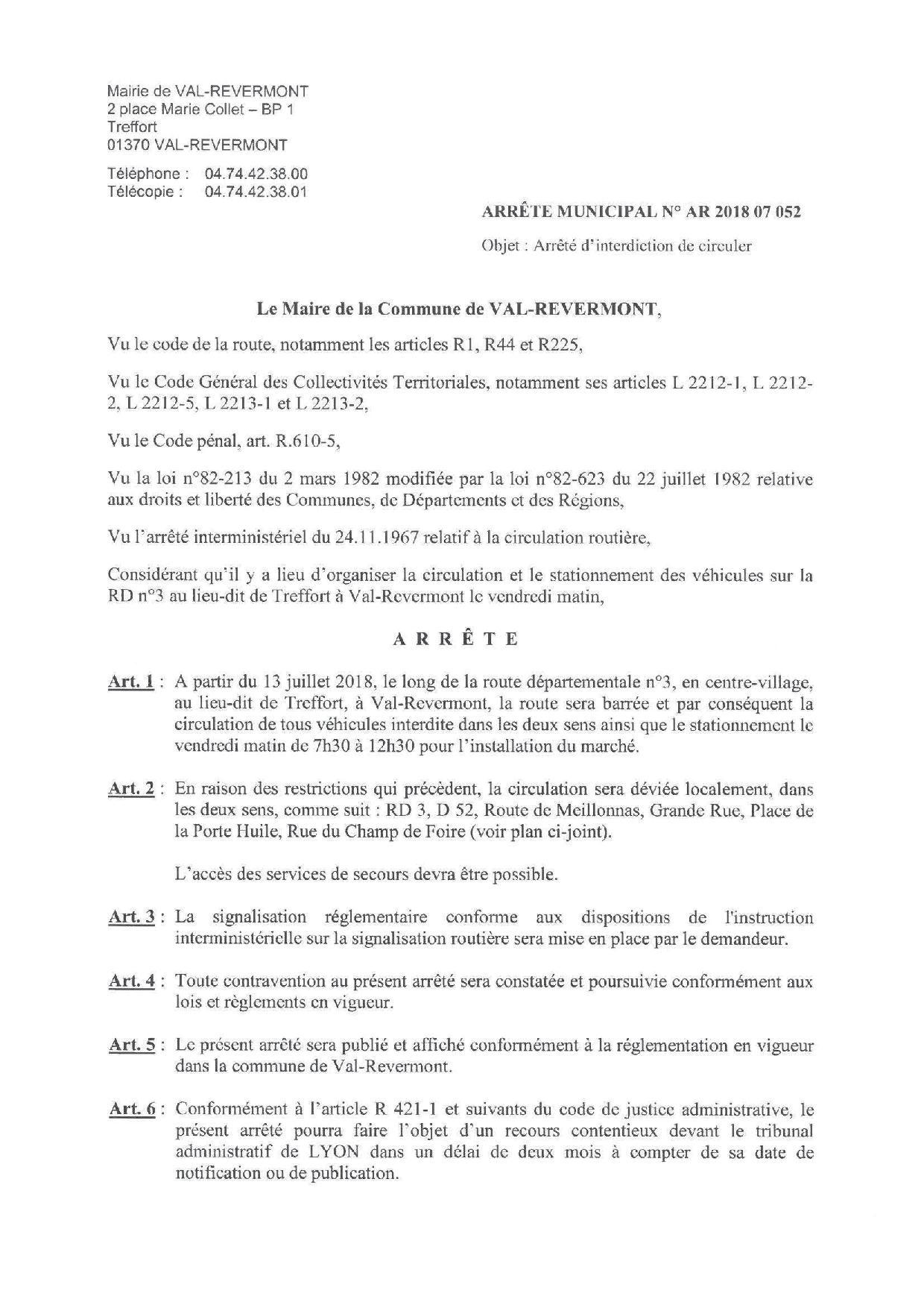 arrête p1-page-001