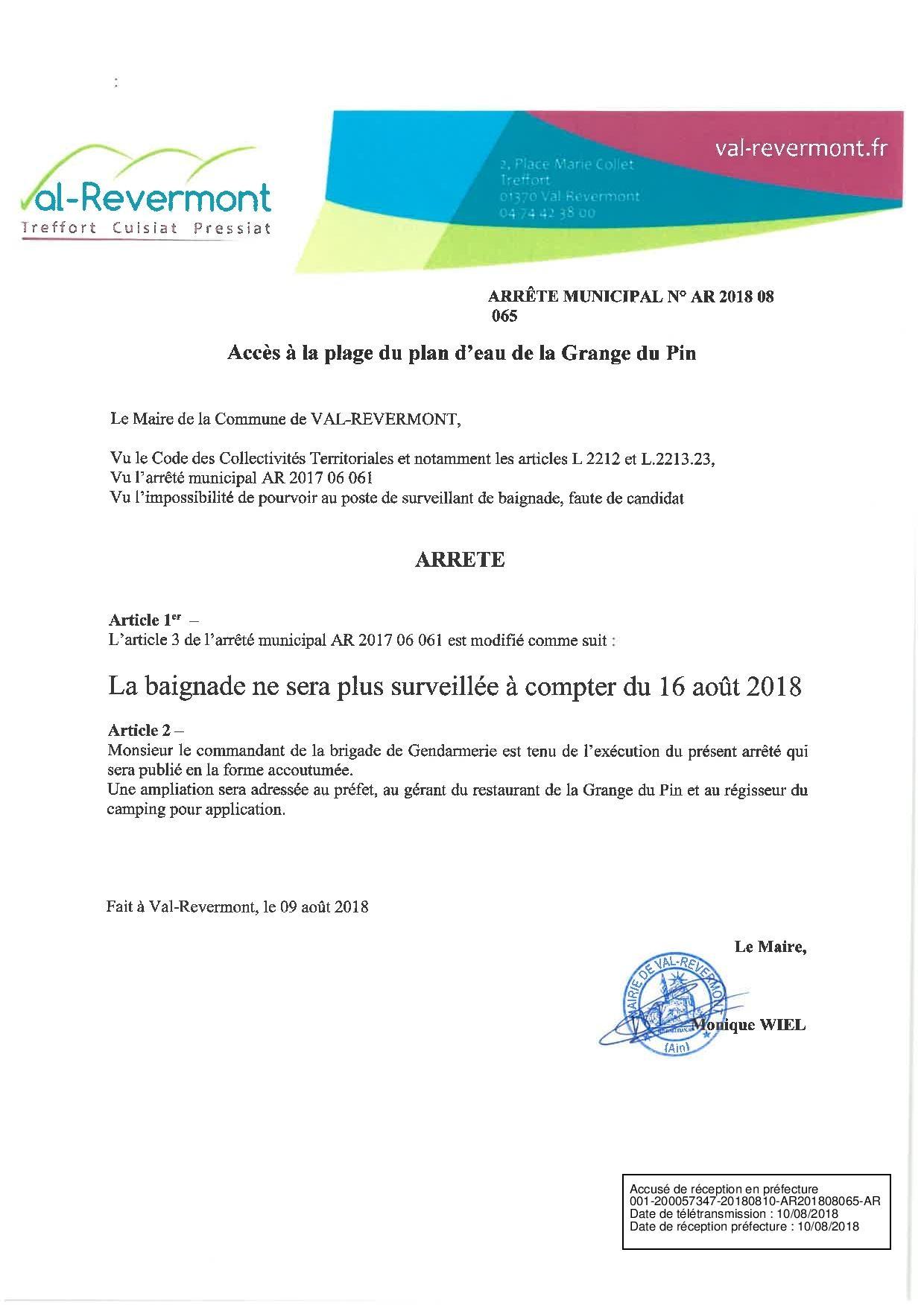 AR 2018 08 065 baignade grange du pin-page-001
