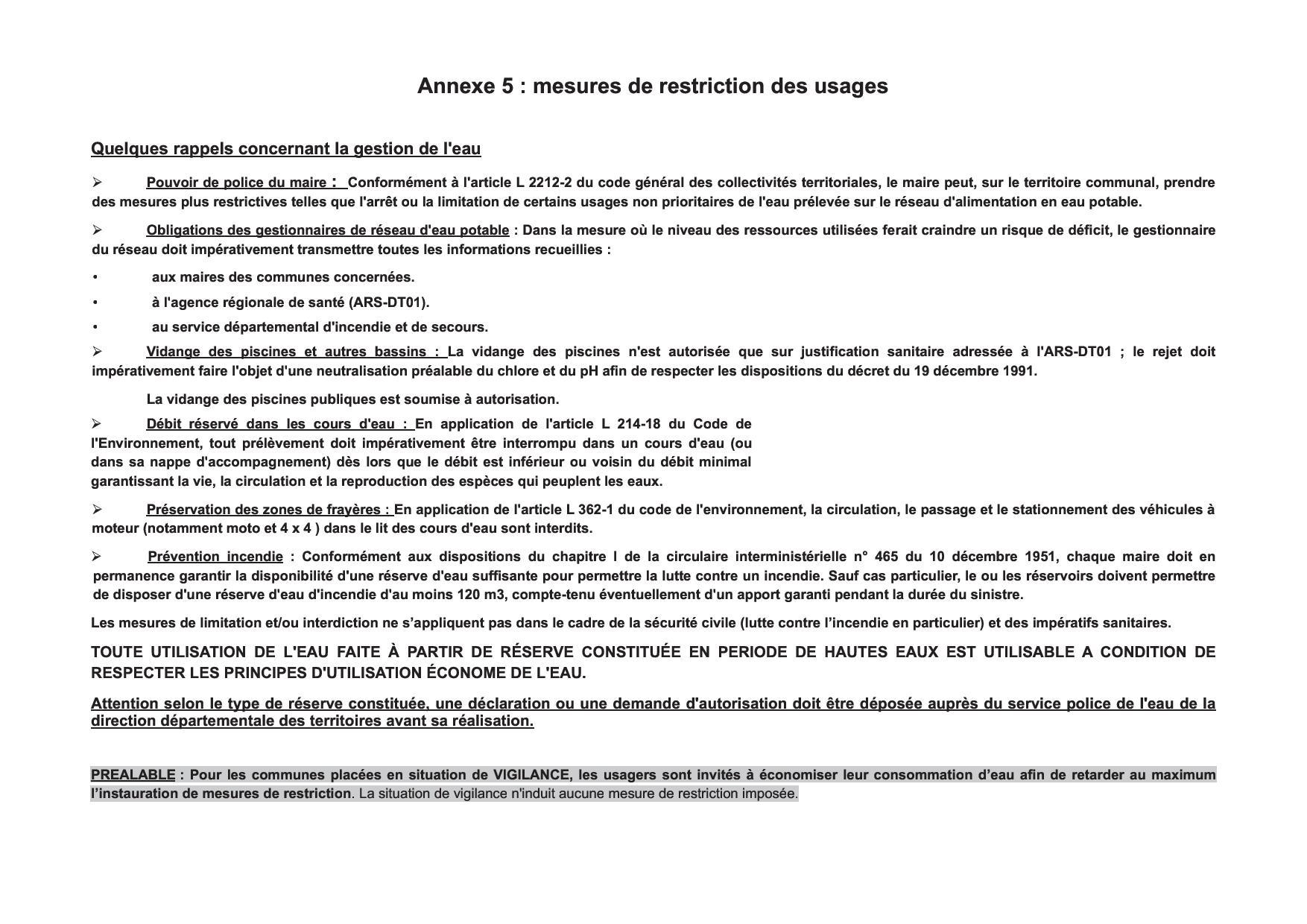 Mesures de restriction des usages-page-001