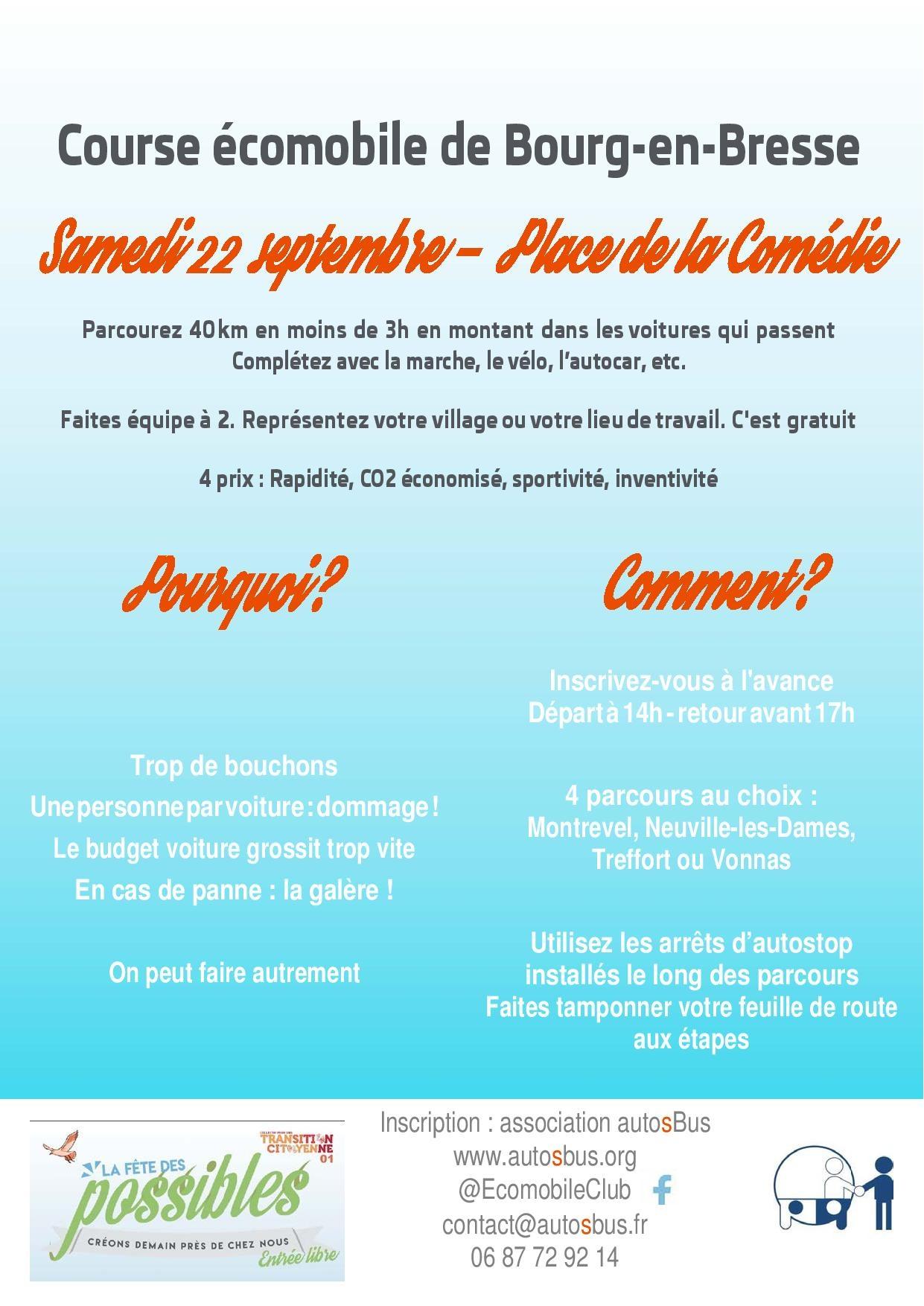 Flyer course écomobile-page-001