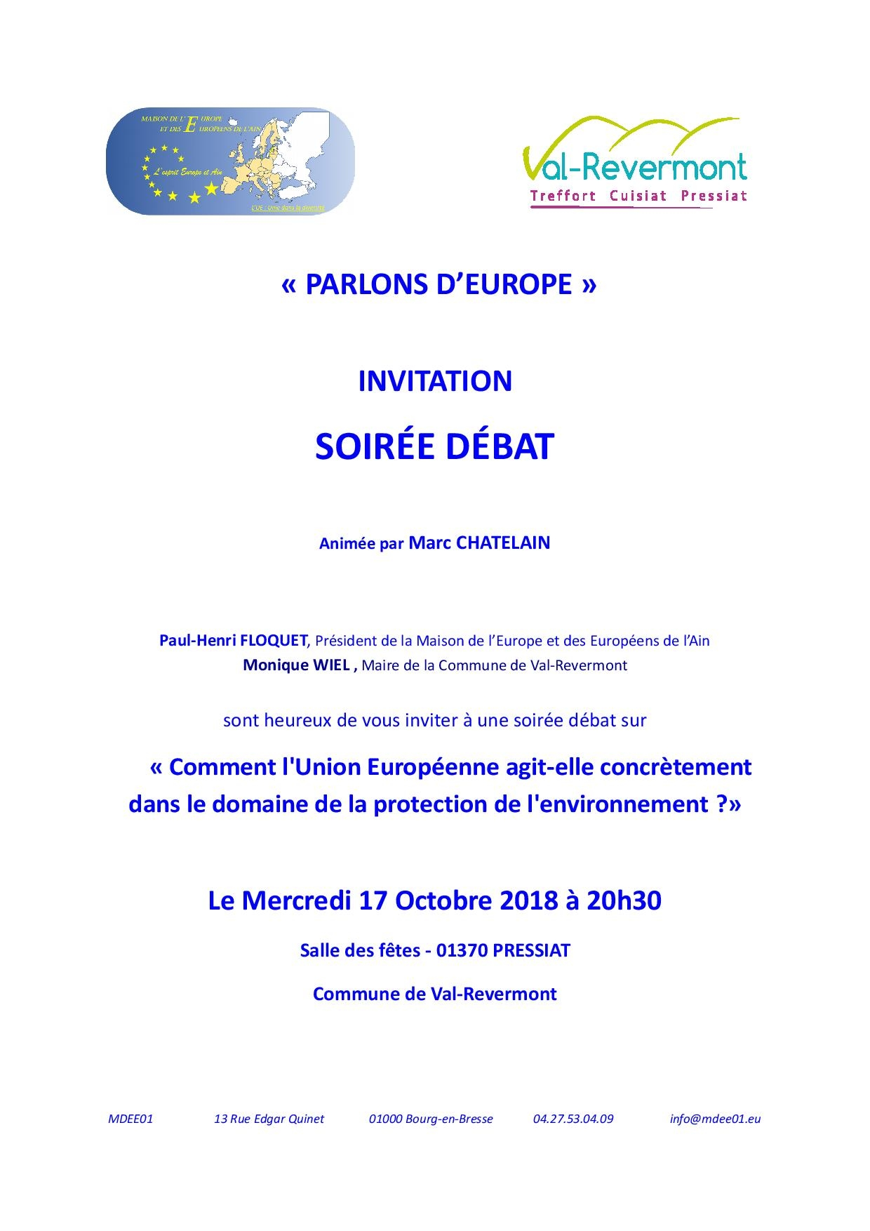 CONF PRESSIAT 18 Octobre-page-001