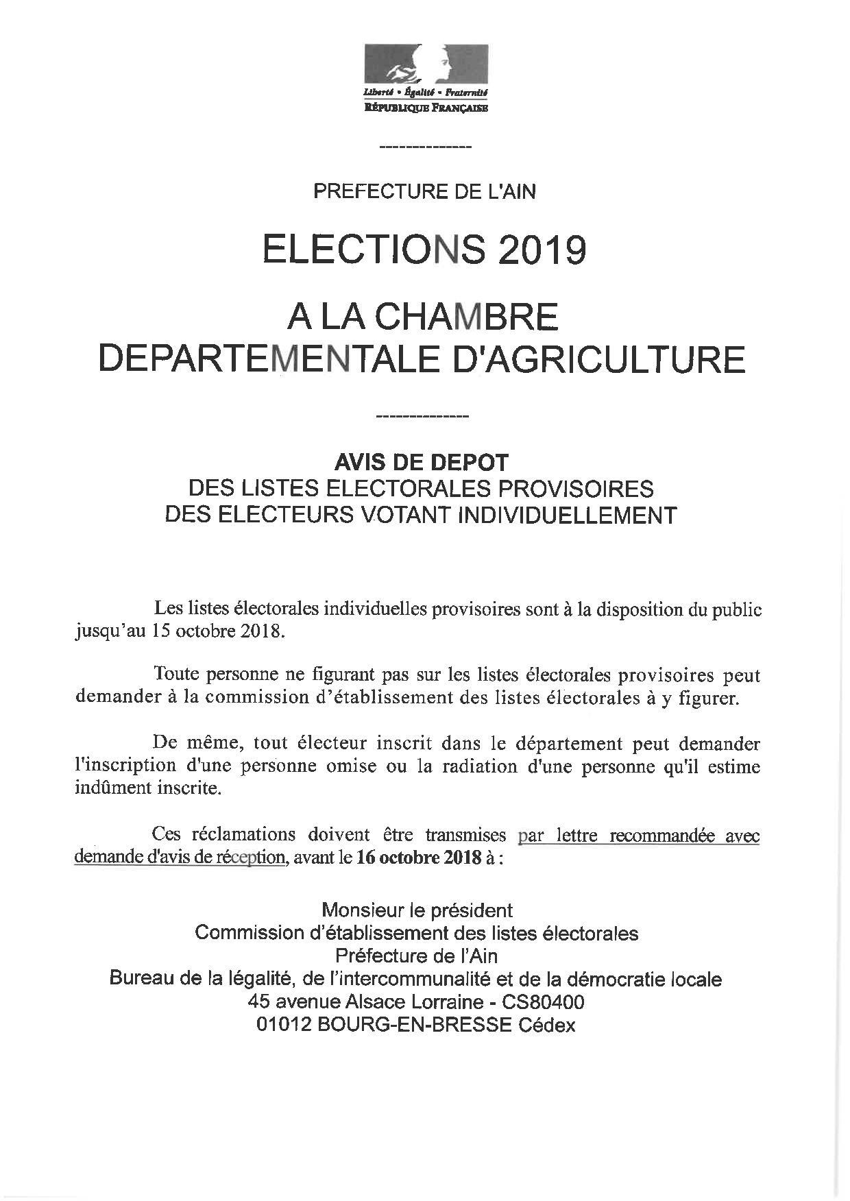 ChambredépartementaledAGRI-page-001(1)
