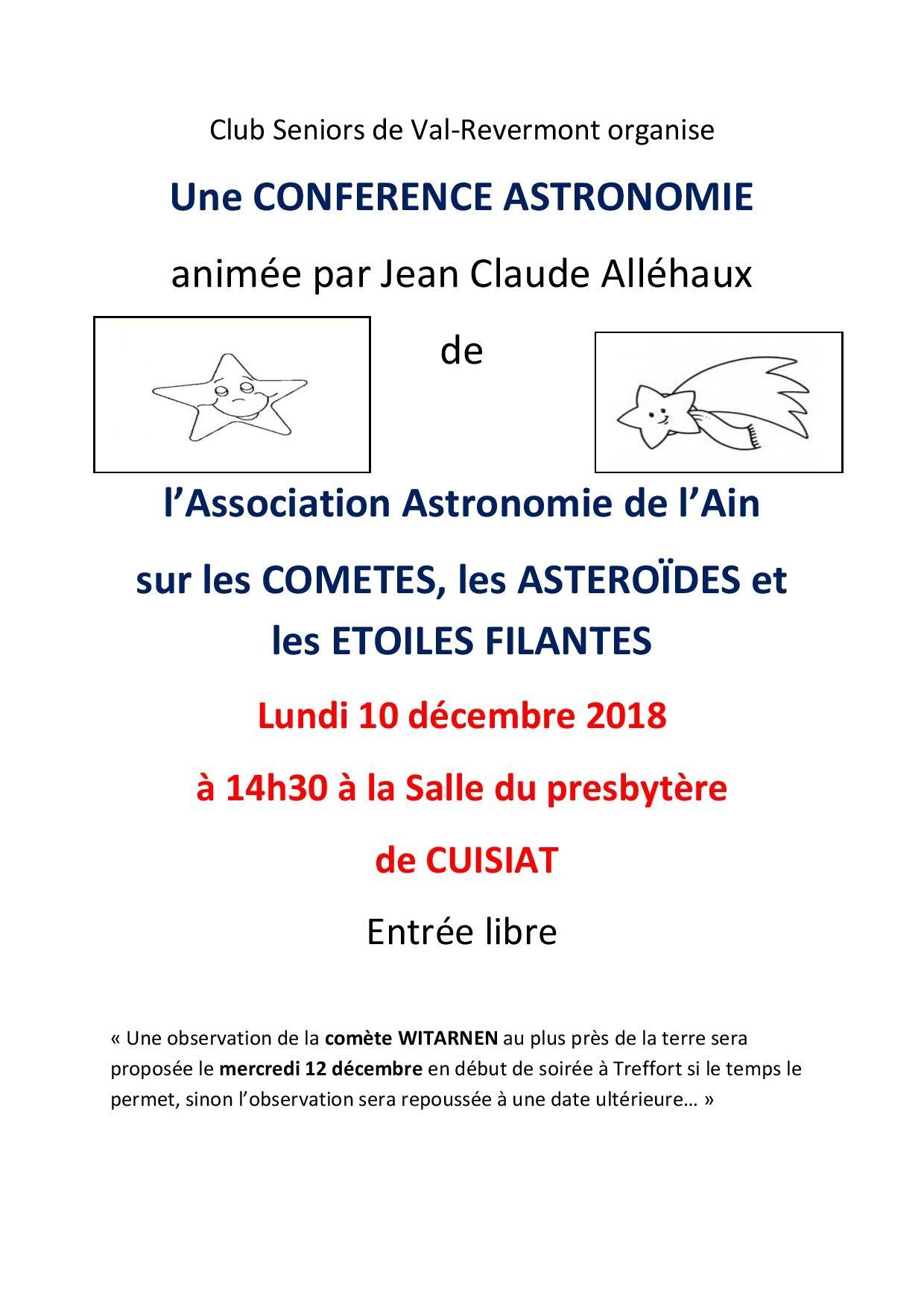 Affichette astronomie-page-001