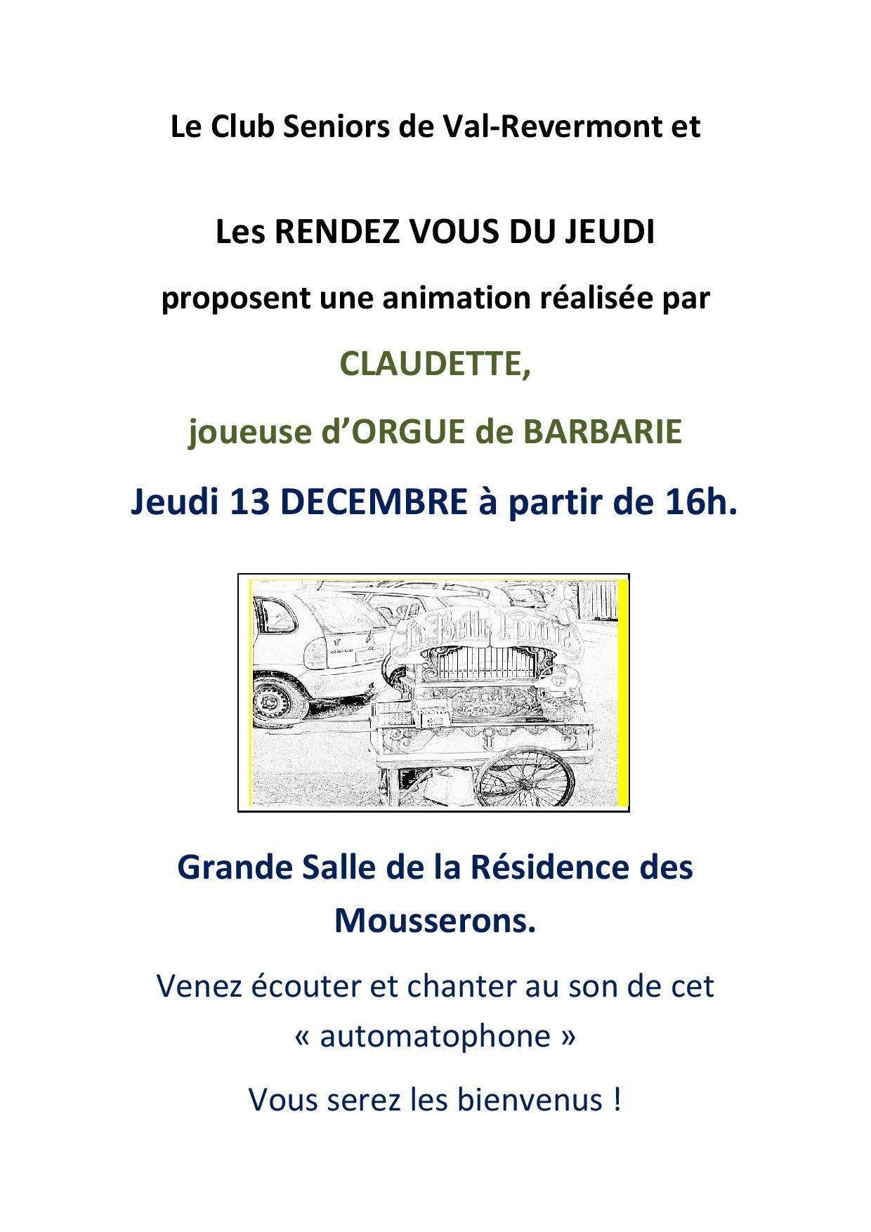 affichette Claudette orgue de Barbarie-page-001