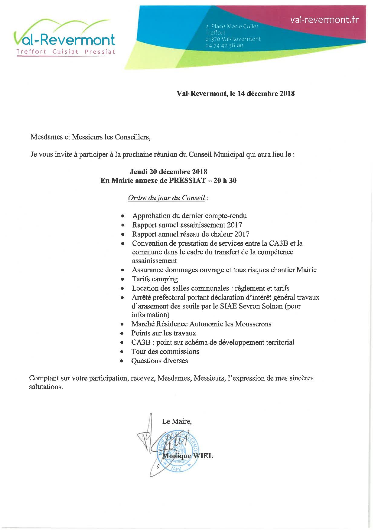 Convocation20décembre-page-001
