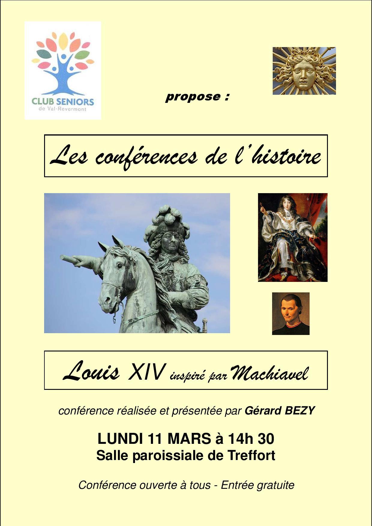 Affiche Louis XIV-page-001