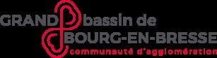logo Grandbourg