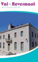 Bulletin Municipal Janvier 2021-page-001